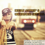 Undergound Session#1 - Deejay Andrey'S
