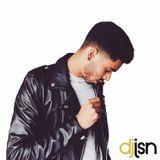 Musical Movements - DJ JSN