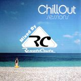 Chill Out Sessions Mixed Renato Couto DJ ( Only Instrumental)