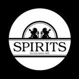 Jörg Künel @Spirits // 10.02.17