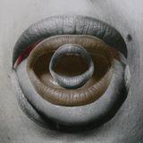 Serenity: Mighty Mix Vol 1