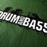 Drum and bass Session 2015 (demo set)