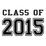Graduation Party - Kensington String Band Hal Part 2l (May 2, 2015)