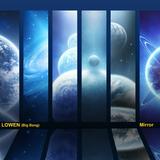 LOWEN - Mirror