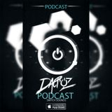 Switch Sounds Podcasts by Dacruz #008 Guest Mix David Fesser