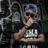 Hiphop/Rnb-Dj-N!cky มั่วยำตำแหลก555