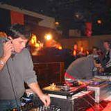 East Coast Boogiemen - Live @ Studio Brussel - 09-05-2004