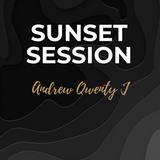 Sunset Session 2019-03-15