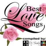 Sharky's Best Love Songs