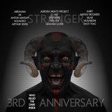 15 Cj Art - Who Killed The Dark Inside 3 years