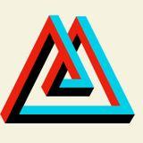 DeeperChaz Noviembre 2012