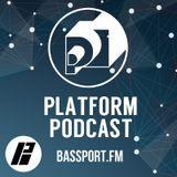 Bassport FM Platform Project #30 - Dj Pi feat. Nicky Havey