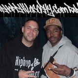 HipHopPhilosophy.com Radio - LIVE - 09-04-13