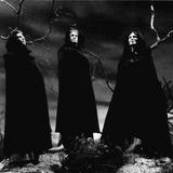 Unearthing Forgotten Horrors 1-6-15