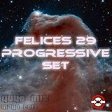 Felices 29 Progressive Set