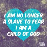 4.17.16 - Sword of the Spirit - Pastor Tom Fauth