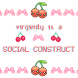 #21 Sorginen Leizea: deconstruyendo la idea de virginidad