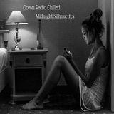 "Ocean Radio Chilled ""Midnight Silhouettes"" (12-28-14)"