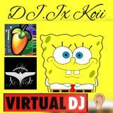 ♤ SpongeBob Mix 印度歌 ✘ Boom Mix 印度歌 ✘ Alan Walker song ♤