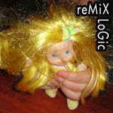 reMiX LoGic 08 Remixed in the 90s