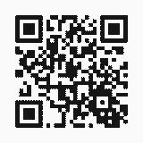 Sonotecnia Club by Jerry Uriarte - Special Guest Manu Herrero 02