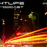.::: Nightlife: The Podcast :::.::: EP #057 :::.
