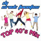 EF Top40 AC Promo Mix Apr2011