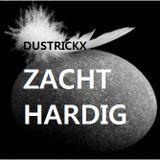 ZachtHardig