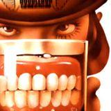 doodlebug side of life(part.1)...on all fm 24/02/10