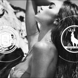 Deep House Mix 2014