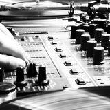 Deep Satisfaction Episode 04 (DJ G.K Weekly Podcast)