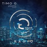 TIMO G - Summer of Gspot 2018