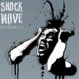 Shock Wave [Extreme 0.1]
