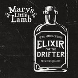 RUN Boom Boom 2017_05_27 The Album Discovery : Mary's Little Lamb > Elixir For The Drifter