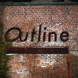 OUTLINE (afterclub) -Dj. FILIP on 25.07.1998- A-side