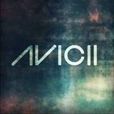 Miami_Retro Avicii Tribute Mix