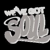 We've got Soul