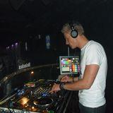 DJ Sasj @ Partyzone 211014