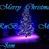 RnB Christmas Remix