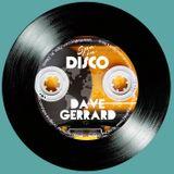 Dave Gerrard-Spa In Disco Guest Mix