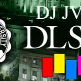 DJ JVC - EDM PH x DLSU mix
