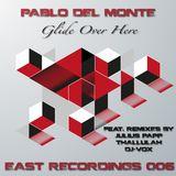 Julius Papp & Pablo del Monte Guest Mix