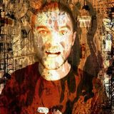 COLLABORATIONS 4 | JON ANDERSON | 2013