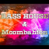 BASS HOUSE & Moombahton