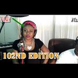 #TuxBLive 102nd Edition: Nollywood Express