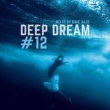 Dave Haze - Deep Dream #12