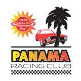 Rik Payne @ Pinkman Radio - Panama Racing Club |  2015.10.01
