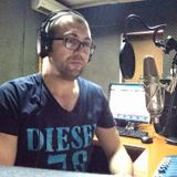 DJ Professional Radio Show 03.07.2015