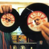 DJ Shadow & Cut Chemist: Brainfreeze (Side B) [1999]