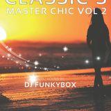 Classic's mix vol 2